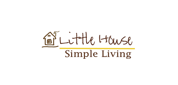 littlehousesimpleliving.com