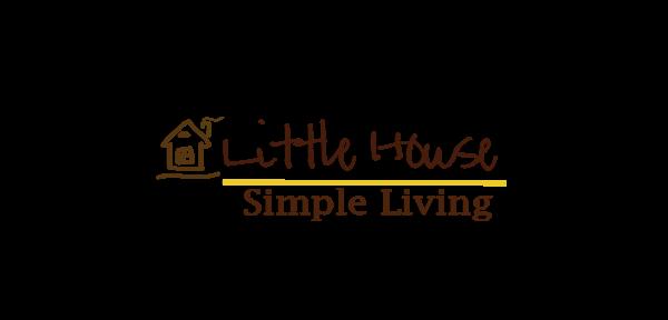 littlehousesimpleliving.com